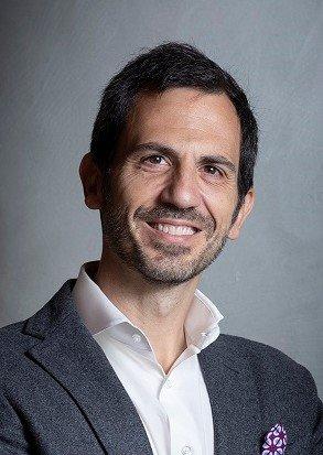 Pedro Fondevilla nouveau directeur général de Seat Portugal