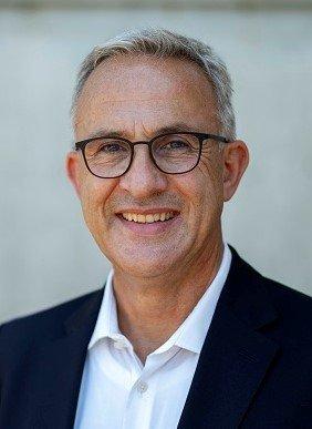 Matthias Jurytko nouveau directeur général de Cellcentric