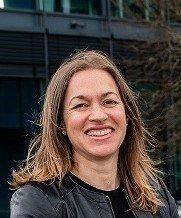 Keely Davidson nouvelle directrice marketing de DS Automobiles au Royaume-Uni