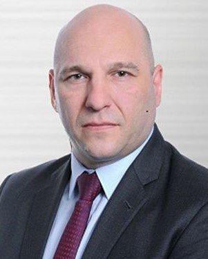 Jean-Pierre Mesic nommé directeur B2B de Stellantis France