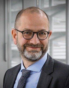 Jean-Philippe Kempf nouveau directeur de la communication de Peugeot