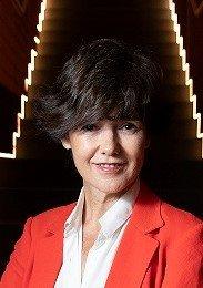 Lourdes de la Sota nouvelle directrice de la stratégie d'entreprise et des relations institutionnelles de Seat