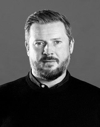 Matt Hawkins nommé directeur des ventes de Polestar au Royaume-Uni