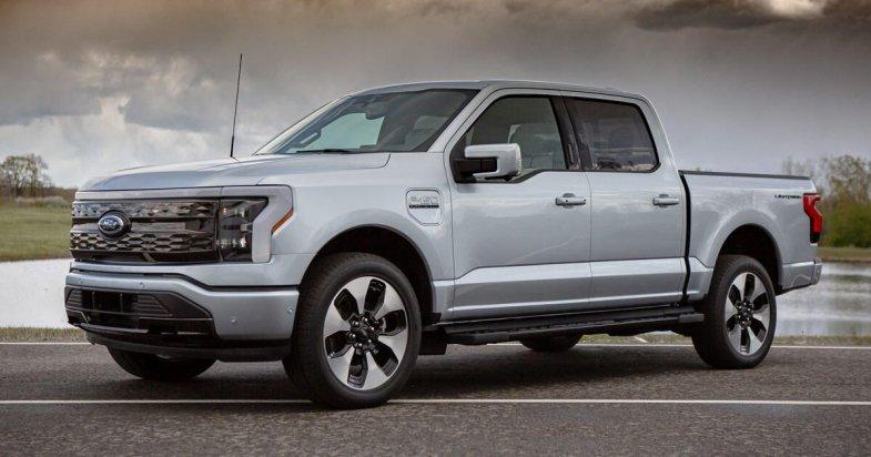 Ford dévoile une stratégie électrique engagée et prudente