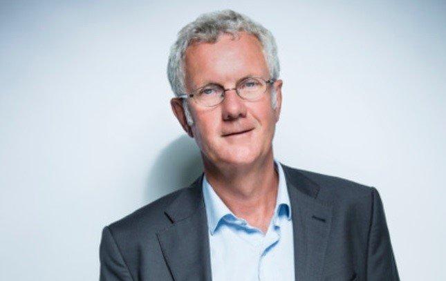 "Jean-Louis Mosca recrute Jacques Rivoal en tant que ""Senior Advisor"""