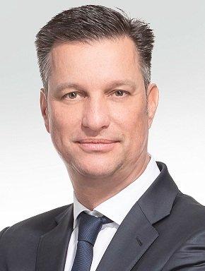 Thomas Schmall successeur d'Herbert Diess à la présidence du conseil d'administration de Seat