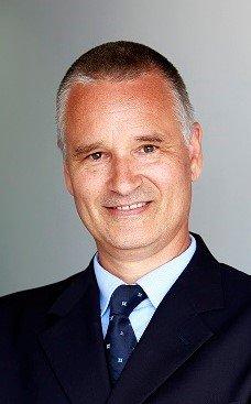 Jérôme Monce rejoint la région Moyen-Orient et Afrique de Stellantis