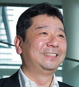 Takayuki Kimura nommé directeur général de la région Asie-Pacifique de Maserati