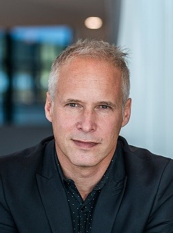 Sven Schuwirth nouveau directeur digital et de la stratégie de produits Seat et Cupra