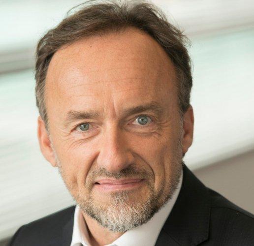 Renault veut mettre l'essai au centre du parcours client