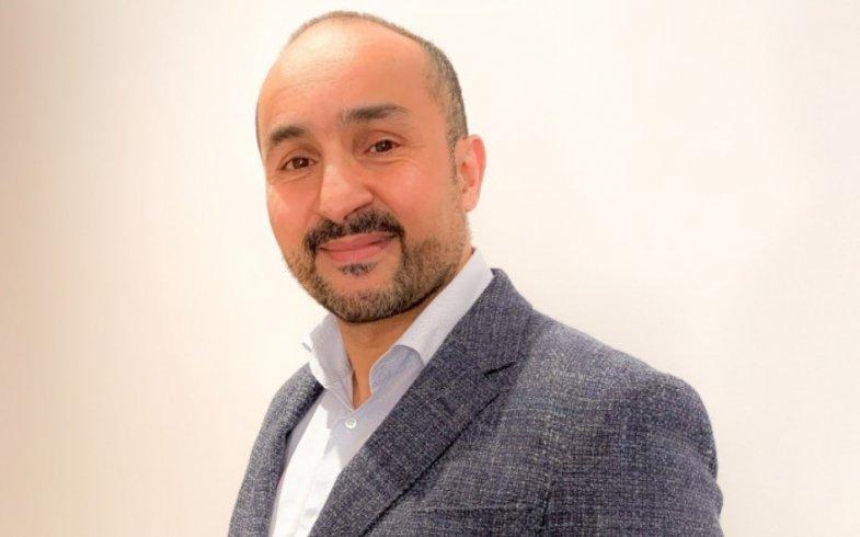 """Rachid Marzuk, responsable VO de By My Car : """"Nous allons industrialiser l'achat cash"""""""