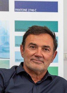 Jean-Pierre Ploué dirigera le design de Lancia