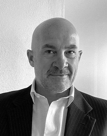 Raffaele Fusilli nouveau directeur de Renault Group en Italie