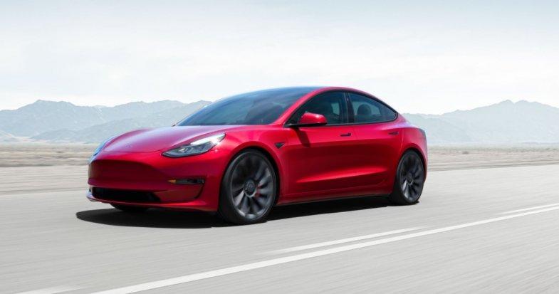 La moitié de la production automobile européenne sera 100% électrique en 2030