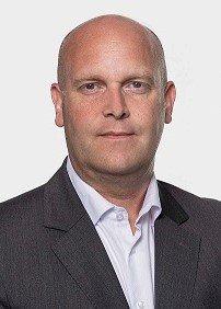 La direction générale de Kia Allemagne confiée à Thomas Djuren