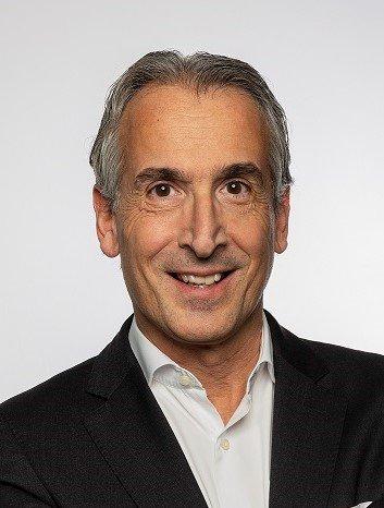 Emilio Herrera devient Président de Kia Ibérique