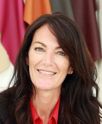 Sarah Simpson nouvelle directrice générale de Porsche en Grande-Bretagne