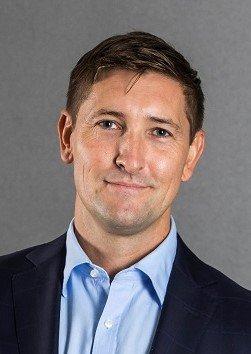 Ben Wilks nommé directeur de la marque Cupra en Australie
