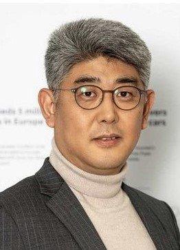 Wang Chul Shin nommé Président de Hyundai Allemagne