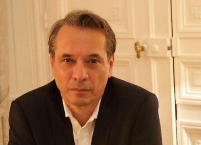 Hervé Gros succède à Mario Fiems à la direction opérationnelle d'Equip Auto