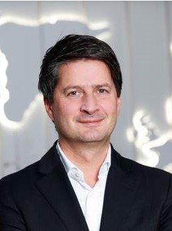 Xavier Chardon nommé Président du directoire de Volkswagen Group France pour succéder à Thierry Lespiaucq