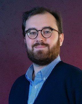 Romain Dumartin nommé responsable des nouveaux marchés de MeetDeal