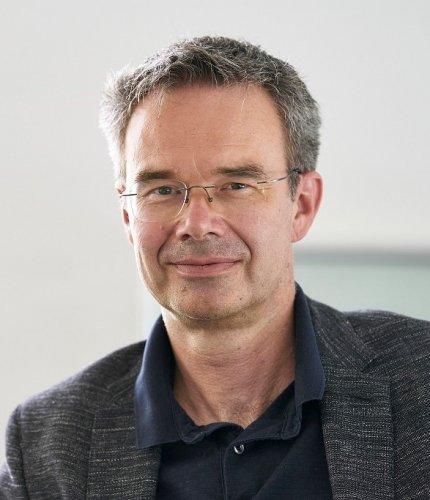 Markus Kleimann devient responsable expérience client de la marque Volkswagen