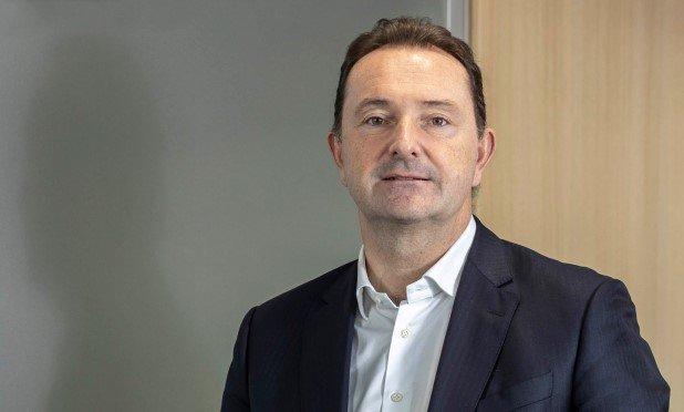 """Marc Hedrich, Kia France : """"Face à la hausse des prix, les particuliers n'arrivent pas à suivre"""""""