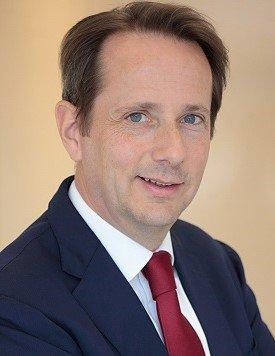 Jean-Baptiste Humann nommé Président du Groupement Plasturgie Automobile