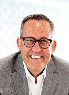 Anthony Bandmann nommé directeur des ventes de Volkswagen Financial Services