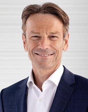 Uwe Hochgeschurtz quitte Renault pour la direction générale d'Opel au sein de Stellantis