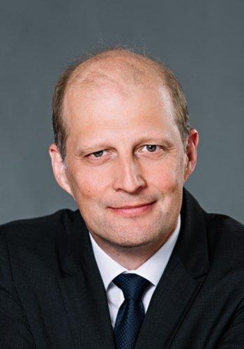 Marcus Osegowitsch nouveau directeur général de Volkswagen Group Italie