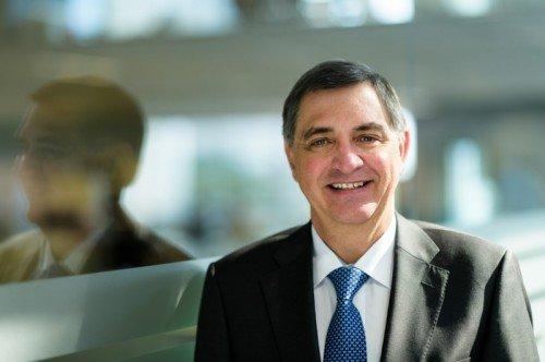 Décès de l'ancien patron de Toyota Europe des suites du Covid-19