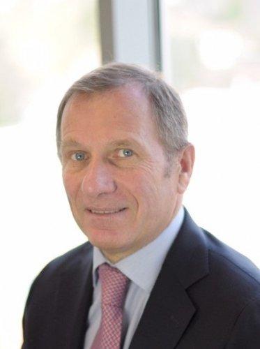 Jean-Hugues Delvolvé rejoint le groupe Bymycar