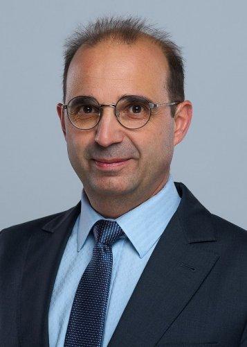 La Présidence du Groupe SGS France confiée à Alain Guy