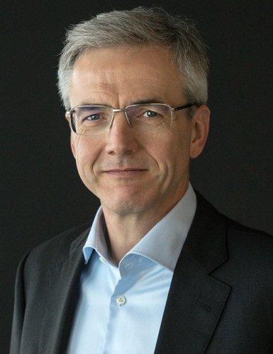 Karl Deppen nouveau membre du directoire de Daimler Trucks AG