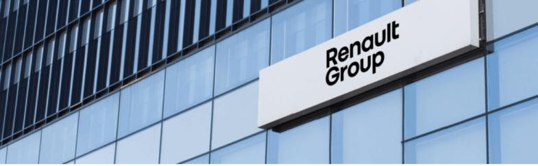 Renault tient ses promesses de remettre la France au centre de sa stratégie industrielle