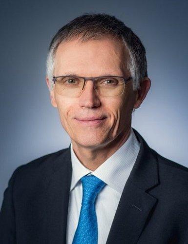 Carlos Tavares quitte le conseil d'administration d'Airbus SE