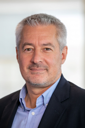 """Ivan Segal, DCF Renault : """"Il faut que nous soyons logiques et que nous aidions notre réseau à baisser les coûts"""""""