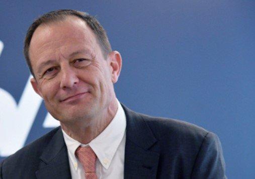 Eric Basset nommé directeur général d'Alcopa Auction Espagne