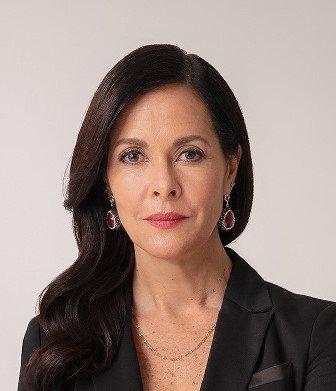 Claudia Marquez nouvelle directrice des opérations Amérique du Nord de Genesis