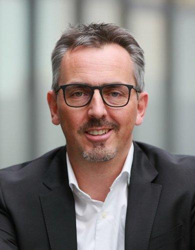 Changement au directoire de BMW Group