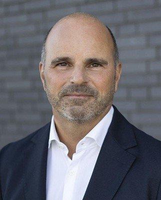 Markus Siebrecht successeur d'Uwe Hochgeschurtz à la tête de la marque Renault Allemagne