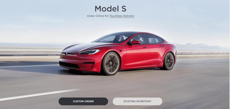 Tesla : livraisons en hausse de 20% au troisième trimestre, à contre-courant du marché