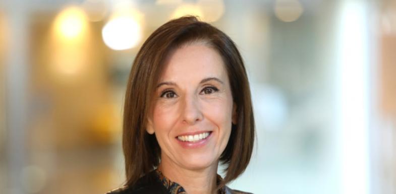Fedra Ribeiro nommée directrice des opérations de Mobilize
