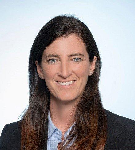 Victoria Chanial nommée nouveau membre du comité exécutif de Faurecia