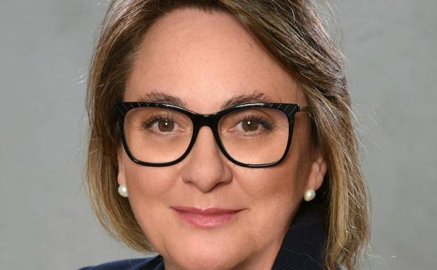 Susana Acebo de la Fuente nommée directrice adjointe business et qualité après-vente au niveau monde de Renault Group
