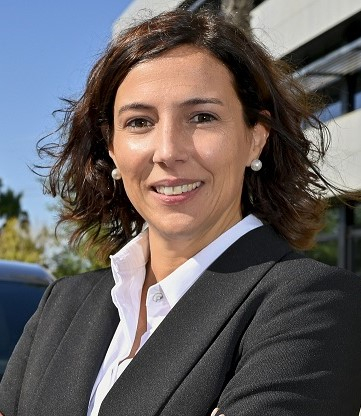 Monica Camacho nouvelle directrice marketing d'Audi Portugal