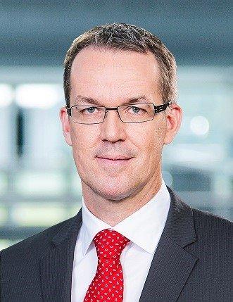 Matthias Arleth sera le nouveau Président du directoire du groupe Mahle