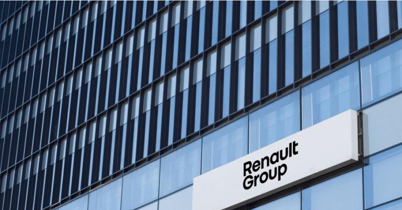 Les négociations sur l'organisation du temps de travail en bonne voie chez Renault